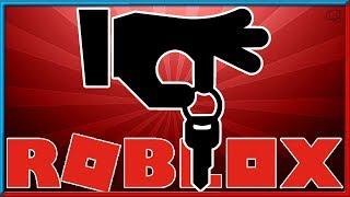 Roblox | Último a encontrar a chave