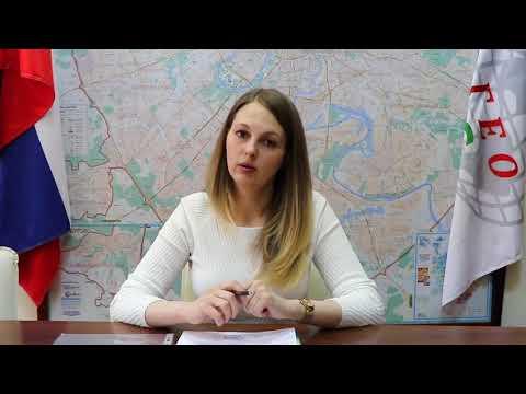 Что такое акт согласования границ земельного участка?