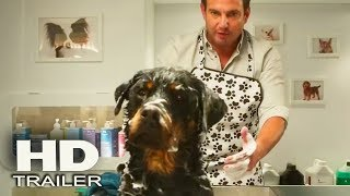 SHOW DOGS - Official Trailer 2018 (Will Arnett) Talking Dog Comedy Movie