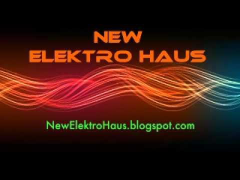 Take Over Control Ft. Eva Simons (Spencer Hill Remix) - Afrojack (Download Link)