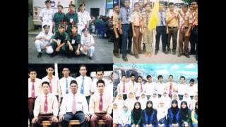 #11- School Memories 1997-2008- (Senyum Seindah Suria)