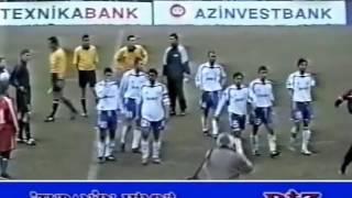 Tovuz Turan Fankulub 2017