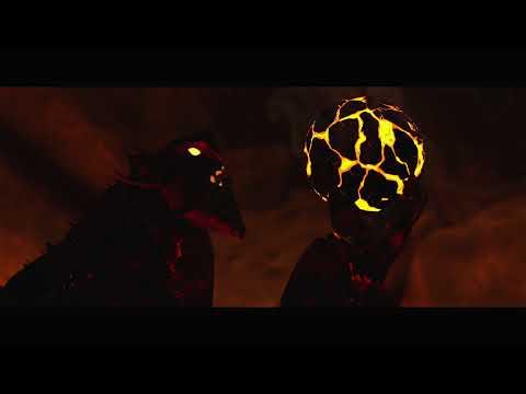 Mune - Der Wächter des Mondes - Full online