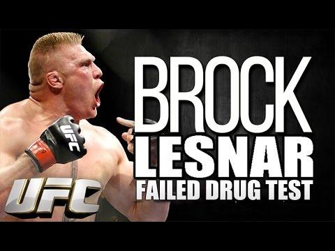 diabolic steroids