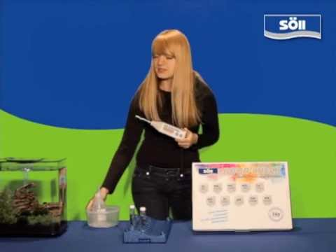 how to use hy clor salt activ