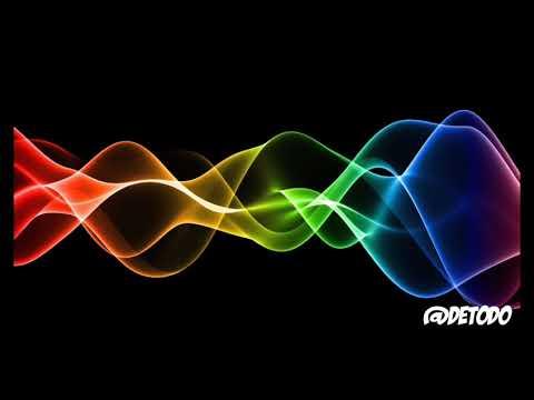 Musica 3d Solo Con Auriculares Youtube