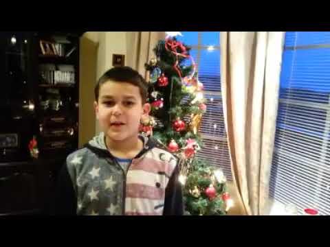 Edvin singing  Pashto song