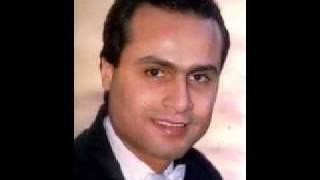 Emad Abdel Halim !!!!!!!!!! مهما خدتني المدن ,عماد عبد الحليم