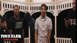 Hink x Clyde The Mack x PLAYA4 - Will Smith (Exclusive Video) [Thizzler.com]