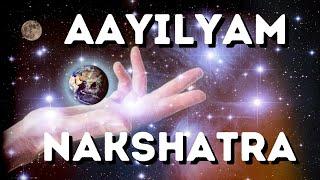 AAYILYAM  STAR/AASHILESHA NAKSHATRA DOSHAM REMEDIES