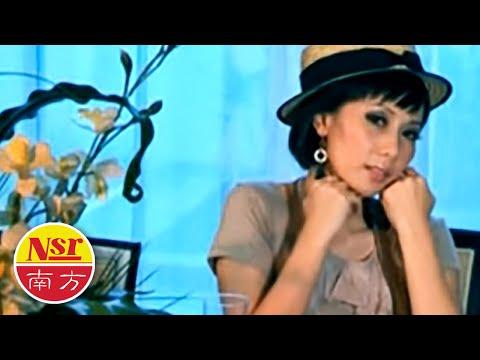 Karaoke Zhen Lin