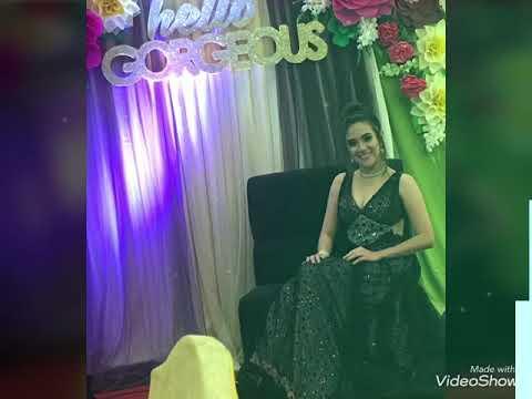 RCBC South Luzon Star Magic Party 2017