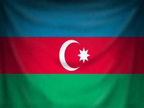 Смотреть клип альтернативная история Азербайджана онлайн бесплатно в качестве