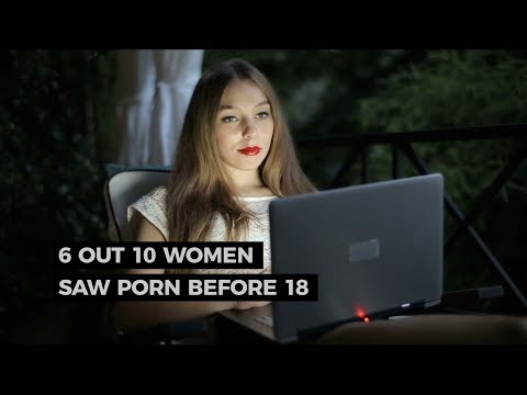 THESE Are The Types Of Porn Women Watch Around The WorldKaynak: YouTube · Süre: 6 dakika11 saniye