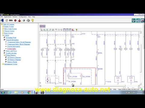 VXDIAG VCX NANO GDS2 For GM/OPEL Diagnostic Tool Programming