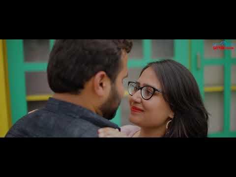 best-pre-wedding-song-2019-naveen-&-bhanupriya-satyam-studio-sgnr-9413715858