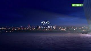 Лига чемпионов. Обзор матчей 1/4 финала от 09.04.2019 и 10.04.2019