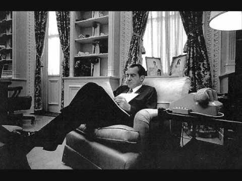 president nixon alone in the white Read and download president nixon alone in the white house richard reeves free ebooks in pdf format - club car service manual 48 volt suzuki eiger 400 4x4 service.