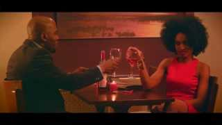 The Perfect Man Official Trailer 2015