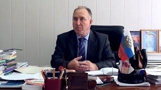 Презентация компании Роскедр(Производство мини-парных