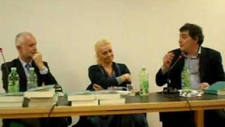 23rd Turin Book Fair