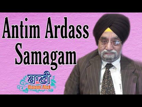 Live-Now-Antim-Ardass-Samagam-S-Gurbachan-Singh-Chandok-Greater-Kailash-25-April-2021