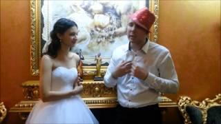 Ведущий на свадьбу спб. Ведущий свадеб спб Игорь Непутин. NePutin event.
