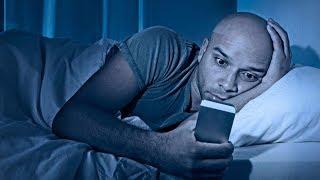 مصر العربية | الليلة بـ 1633 دولارا.. مصحات فاخرة لعلاج إدمان الإنترنت