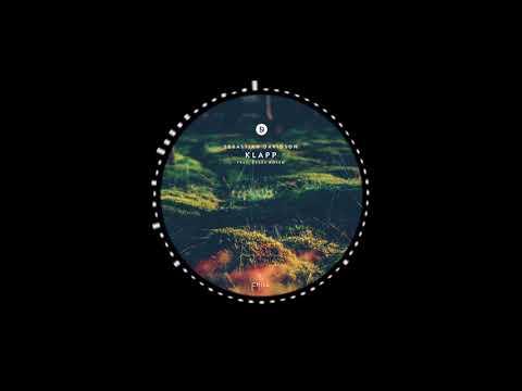Sebastian Davidson feat Claes Rosen - Klapp (Extended remix)
