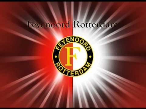 foto s van feyenoord logo   youtube