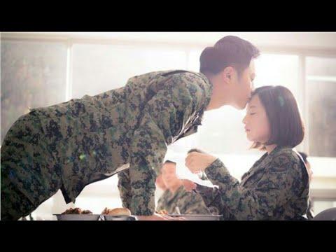 Kore Klip    Allah 'ım Sana Sığındım