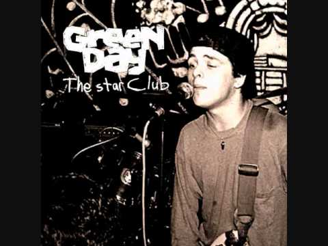 The Star Club: 16