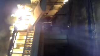 Video 2012 08 22 06 51 34