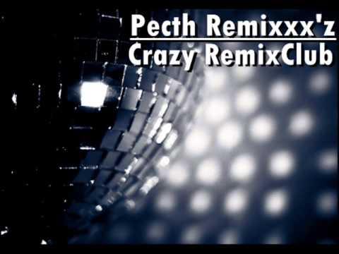 [Pecth Remixxx'z] -