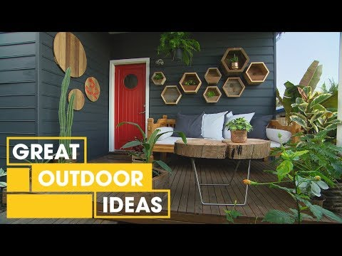 how-to-renovate-your-porch-|-outdoor-|-great-home-ideas