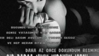 Yeliz - Agla Kalbim