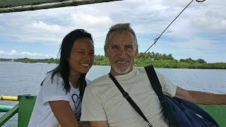 NEUROLOGIST UPDATES  AND SOME PROJECTS TO HANDLE  EXPAT SIMPLE LIVING PHILIPPINES LIFESTYLE