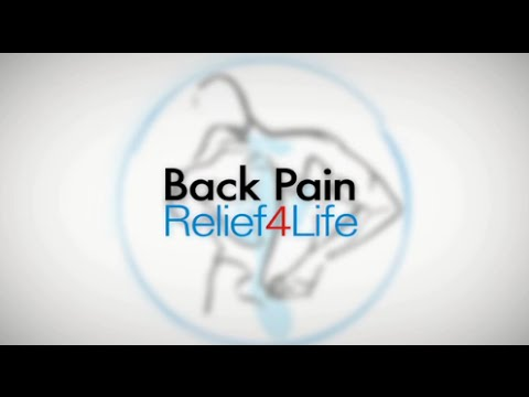 hqdefault - Do Muscle Relaxers Help Heal Back Pain