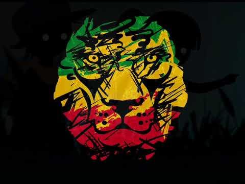 BigCity 5#  Fall in Lo.ve in the jungle Original (Jungle DnB)