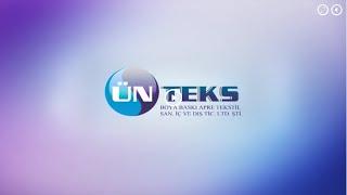 Трикотажная фабрика Unteks(Трикотажная фабрика Unteks предлагает высококачественные ткани оптом со склада в Одессе по адресу: Киевское..., 2016-07-28T13:55:34.000Z)