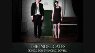 Watch Indelicates Roses video