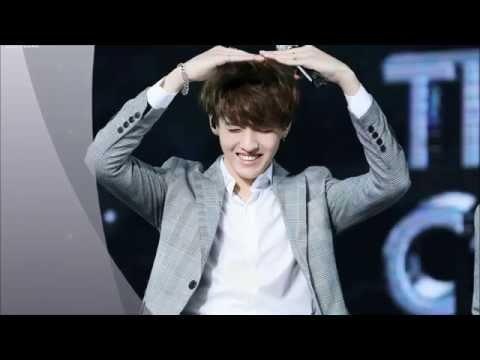 [FanQin VietNam][Vietsub][FMV] Endless Love - Wu Yi Fan ver.
