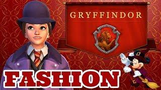 BATTLING FENRIR GREYBACK! NEW ADVENTURE Part4 in Harry Potter Hogwarts Mystery