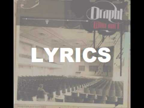 Drapht - Inspiration Island ft. Downsyde & Layla LYRICS