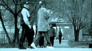 Peja/Slums Attack - Mój rap, moja rzeczywistość