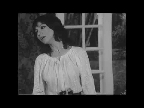 Esther Ofarim - Un jour sans toi (1972)