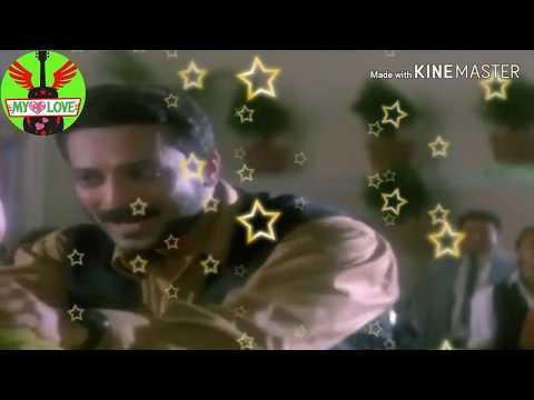 yeh-teri-aankhen-jhuki-jhuki-4-|-new-whatsapp-status-|-fareb-movie-song.