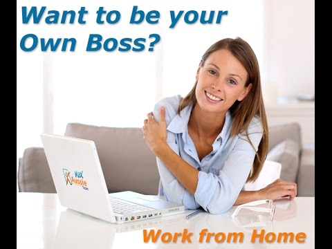Work From Home Jobs 2016  | The Best Legitimate Work From Home Jobs