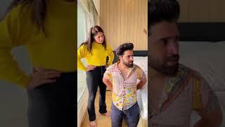 😂 Funny comedy video | Instagram reels Comedy | Tiktok,Moz, takatak #shorts 69
