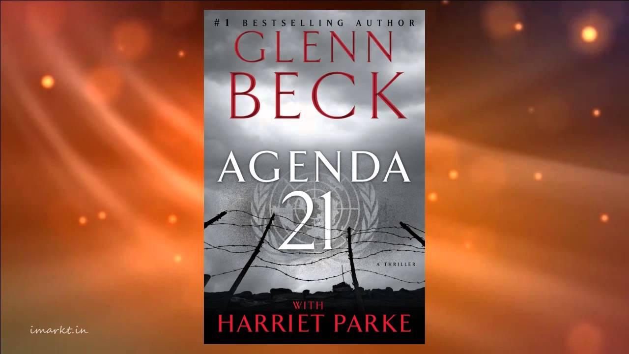 Agenda 21 Summary & Study Guide
